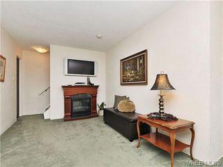 Photo 10: 35 840 Craigflower Road in VICTORIA: Es Kinsmen Park Townhouse for sale (Esquimalt)  : MLS®# 322097