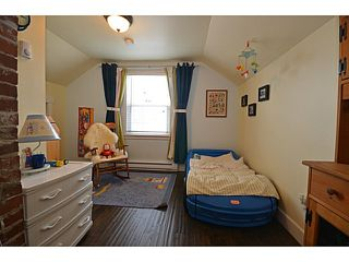 Photo 9: 970 BURDEN Street in Prince George: Central House for sale (PG City Central (Zone 72))  : MLS®# N226800