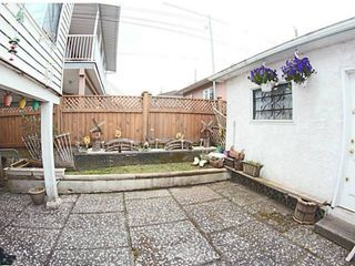 Photo 5: 3232 E 28TH Avenue in Vancouver: Renfrew Heights House for sale (Vancouver East)  : MLS®# V1008584