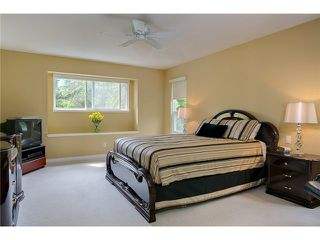 Photo 11: 173 SPARKS Way: Anmore House for sale (Port Moody)  : MLS®# V1012521