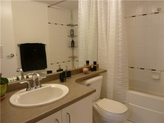 "Photo 6: 208 6893 PRENTER Street in Burnaby: Highgate Condo for sale in ""Ventura"" (Burnaby South)  : MLS®# V1020005"