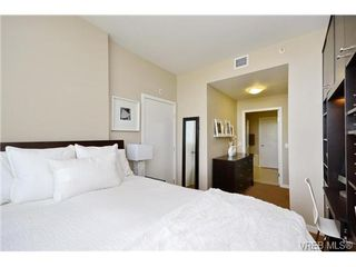 Photo 13: 408 373 TYEE Rd in VICTORIA: VW Victoria West Condo for sale (Victoria West)  : MLS®# 575465