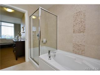 Photo 12: 408 373 TYEE Rd in VICTORIA: VW Victoria West Condo for sale (Victoria West)  : MLS®# 575465