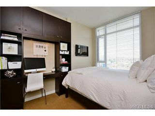 Photo 14: 408 373 TYEE Rd in VICTORIA: VW Victoria West Condo for sale (Victoria West)  : MLS®# 575465