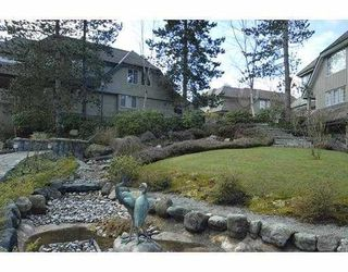 Photo 19: # 47 3960 CANADA WY in Burnaby: Burnaby Hospital Condo for sale (Burnaby South)  : MLS®# V1022559