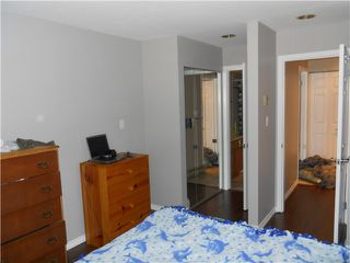 Photo 8: # 47 3960 CANADA WY in Burnaby: Burnaby Hospital Condo for sale (Burnaby South)  : MLS®# V1022559