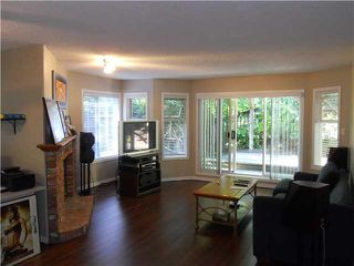 Photo 4: # 47 3960 CANADA WY in Burnaby: Burnaby Hospital Condo for sale (Burnaby South)  : MLS®# V1022559