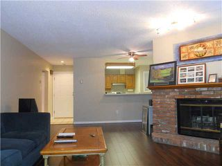 Photo 5: # 47 3960 CANADA WY in Burnaby: Burnaby Hospital Condo for sale (Burnaby South)  : MLS®# V1022559