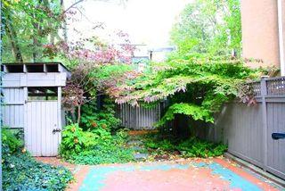 Photo 7: 116 Alcorn Avenue in Toronto: Summerhill Freehold for sale (Toronto C02)  : MLS®# C2768057