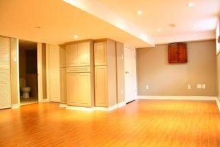 Photo 6: 116 Alcorn Avenue in Toronto: Summerhill Freehold for sale (Toronto C02)  : MLS®# C2768057