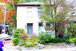 Photo 1: 116 Alcorn Avenue in Toronto: Summerhill Freehold for sale (Toronto C02)  : MLS®# C2768057