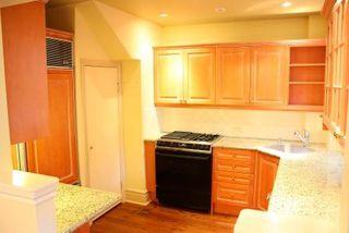 Photo 3: 116 Alcorn Avenue in Toronto: Summerhill Freehold for sale (Toronto C02)  : MLS®# C2768057