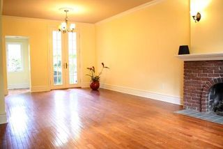 Photo 2: 116 Alcorn Avenue in Toronto: Summerhill Freehold for sale (Toronto C02)  : MLS®# C2768057