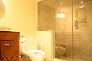 Photo 4: 116 Alcorn Avenue in Toronto: Summerhill Freehold for sale (Toronto C02)  : MLS®# C2768057
