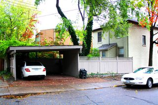 Photo 8: 116 Alcorn Avenue in Toronto: Summerhill Freehold for sale (Toronto C02)  : MLS®# C2768057