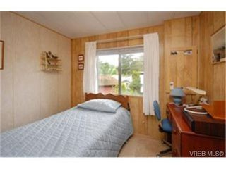 Photo 7:  in SOOKE: Sk Sooke River Manufactured Home for sale (Sooke)  : MLS®# 470543