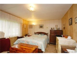 Photo 6:  in SOOKE: Sk Sooke River Manufactured Home for sale (Sooke)  : MLS®# 470543