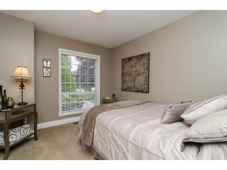 "Photo 17: 2977 NORTHCREST Drive in Surrey: Elgin Chantrell House for sale in ""Elgin Park Estates"" (South Surrey White Rock)  : MLS®# F1418044"