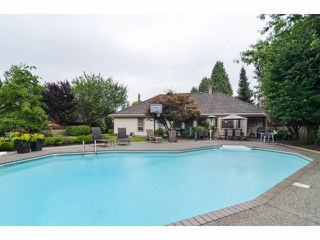 "Photo 2: 2977 NORTHCREST Drive in Surrey: Elgin Chantrell House for sale in ""Elgin Park Estates"" (South Surrey White Rock)  : MLS®# F1418044"