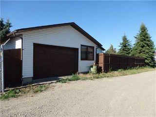 Photo 13: 1318 Murdoch Street: Crossfield Residential Detached Single Family for sale : MLS®# C3629322