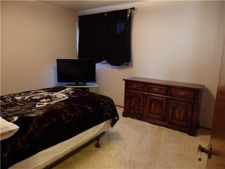 Photo 9: 1318 Murdoch Street: Crossfield Residential Detached Single Family for sale : MLS®# C3629322