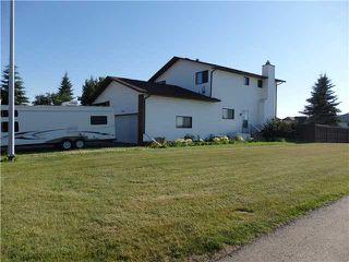 Photo 16: 1318 Murdoch Street: Crossfield Residential Detached Single Family for sale : MLS®# C3629322
