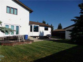 Photo 14: 1318 Murdoch Street: Crossfield Residential Detached Single Family for sale : MLS®# C3629322