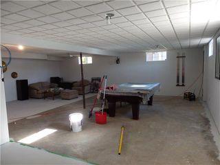 Photo 11: 1318 Murdoch Street: Crossfield Residential Detached Single Family for sale : MLS®# C3629322