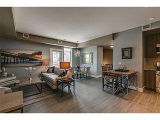 """Photo 6: 208 6011 NO 1 Road in Richmond: Terra Nova Condo for sale in """"Terra West Square"""" : MLS®# V1080371"""