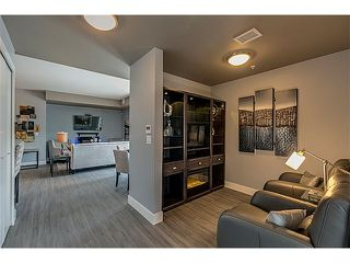 """Photo 4: 208 6011 NO 1 Road in Richmond: Terra Nova Condo for sale in """"Terra West Square"""" : MLS®# V1080371"""