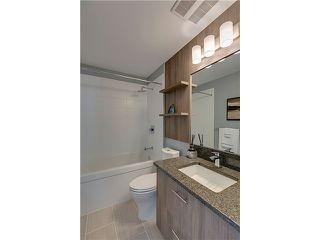 """Photo 9: 208 6011 NO 1 Road in Richmond: Terra Nova Condo for sale in """"Terra West Square"""" : MLS®# V1080371"""
