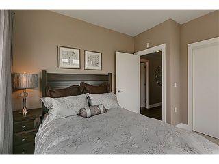 """Photo 8: 208 6011 NO 1 Road in Richmond: Terra Nova Condo for sale in """"Terra West Square"""" : MLS®# V1080371"""