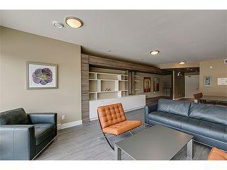 """Photo 16: 208 6011 NO 1 Road in Richmond: Terra Nova Condo for sale in """"Terra West Square"""" : MLS®# V1080371"""
