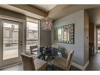 """Photo 3: 208 6011 NO 1 Road in Richmond: Terra Nova Condo for sale in """"Terra West Square"""" : MLS®# V1080371"""