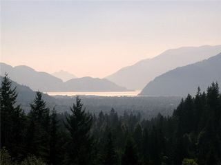 "Photo 6: 15 1026 GLACIER VIEW Drive in Squamish: Garibaldi Highlands Townhouse for sale in ""SEASONVIEW"" : MLS®# V1081558"