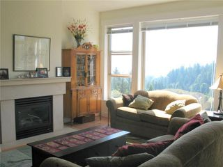 "Photo 7: 15 1026 GLACIER VIEW Drive in Squamish: Garibaldi Highlands Townhouse for sale in ""SEASONVIEW"" : MLS®# V1081558"