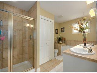 Photo 15: # 44 14655 32ND AV in Surrey: Elgin Chantrell Condo for sale (South Surrey White Rock)  : MLS®# F1412963