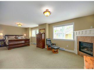Photo 14: # 44 14655 32ND AV in Surrey: Elgin Chantrell Condo for sale (South Surrey White Rock)  : MLS®# F1412963