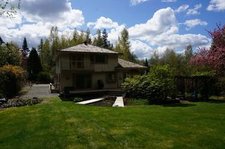 Photo 24: 26177 126th St. in Maple Ridge: Whispering Hills House for sale : MLS®# V1113864