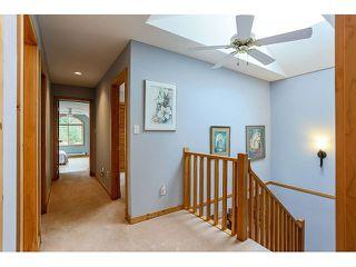 Photo 11: 26177 126th St. in Maple Ridge: Whispering Hills House for sale : MLS®# V1113864