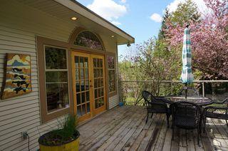 Photo 21: 26177 126th St. in Maple Ridge: Whispering Hills House for sale : MLS®# V1113864
