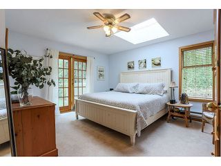 Photo 12: 26177 126th St. in Maple Ridge: Whispering Hills House for sale : MLS®# V1113864
