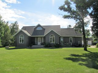 Photo 26: 445 Oako Beach Drive in Dauphin: Single Family Detached for sale