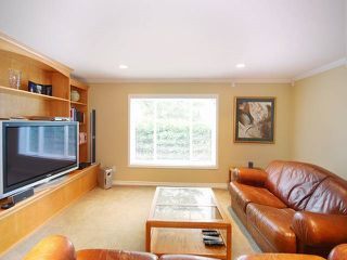 Photo 20: 344 SEAFORTH CRESCENT in Coquitlam: Central Coquitlam House for sale : MLS®# R2025989