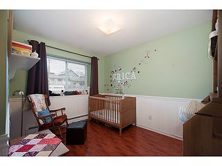 Photo 13: 2130 ADANAC STREET in Vancouver: Hastings House 1/2 Duplex for sale (Vancouver East)  : MLS®# R2050168