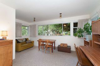 Photo 11: 2468 LAWSON AVE in West Vancouver: Dundarave House for sale : MLS®# R2034624
