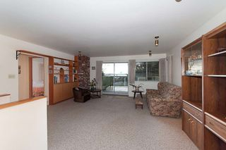 Photo 9: 2468 LAWSON AVE in West Vancouver: Dundarave House for sale : MLS®# R2034624