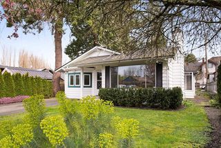 Photo 2: 2788 GORDON AVENUE in Surrey: Crescent Bch Ocean Pk. House for sale (South Surrey White Rock)  : MLS®# R2046605