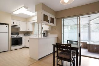 Photo 7: 2788 GORDON AVENUE in Surrey: Crescent Bch Ocean Pk. House for sale (South Surrey White Rock)  : MLS®# R2046605