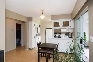Photo 6: 2788 GORDON AVENUE in Surrey: Crescent Bch Ocean Pk. House for sale (South Surrey White Rock)  : MLS®# R2046605